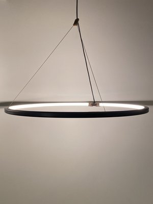 Jacco Maris Ace hanglamp 85 cm