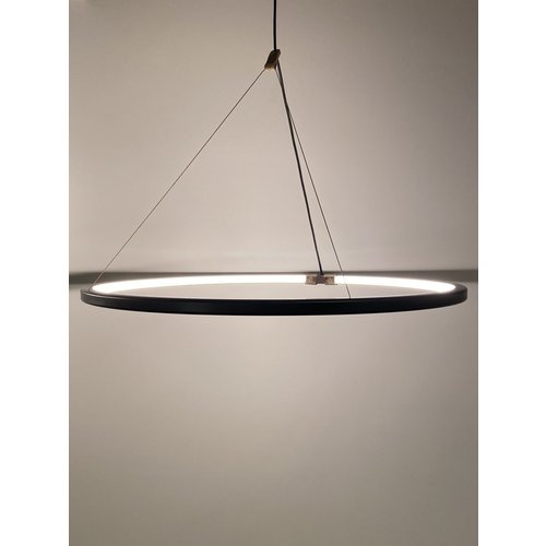 Jacco Maris Ace hanglamp 110 cm