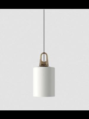 Lodes Jim Cilinder hanglamp