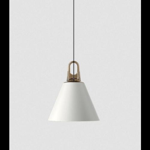 Lodes Jim Cone hanglamp