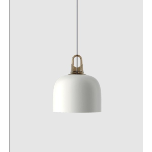 Lodes Jim Bell hanglamp