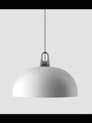 Lodes Jim Dome hanglamp