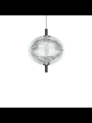 Lodes Jefferson mini hanglamp