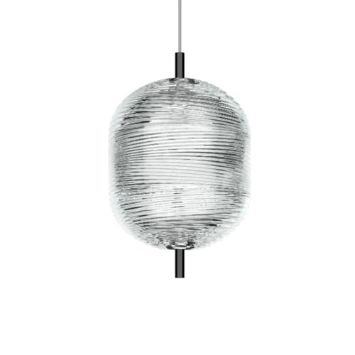 Lodes Jefferson small hanglamp