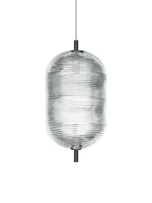 Lodes Jefferson medium hanglamp