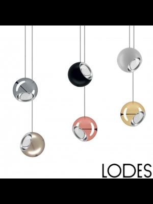 Lodes Spider hanglamp