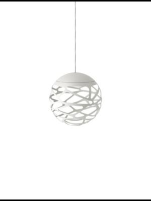 Lodes Kelly Cluster Sphere hanglamp