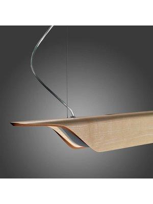 Foscarini Troag Media hanglamp