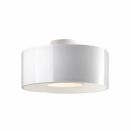 Bruck Cantara Glas 300 plafondlamp