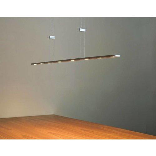 BYOK Piani Mono 125 hanglamp