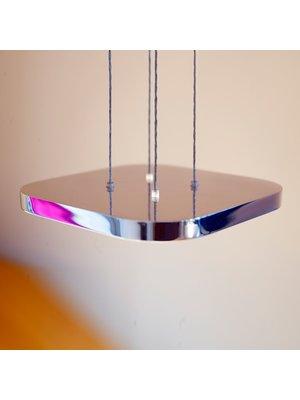 BYOK Piani Punto Q12 hanglamp
