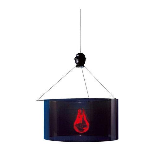 Ingo Maurer Wo Bist Du Edison, ...? hanglamp