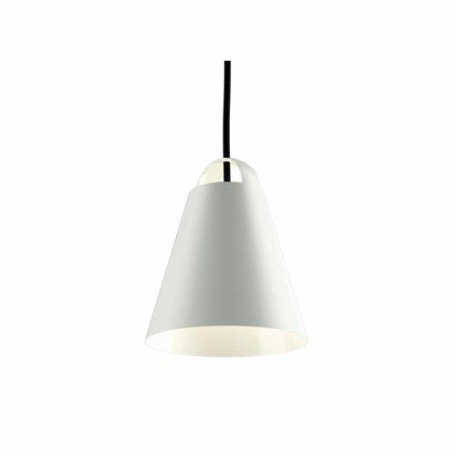 Louis Poulsen Above hanglamp  Ø 25 cm