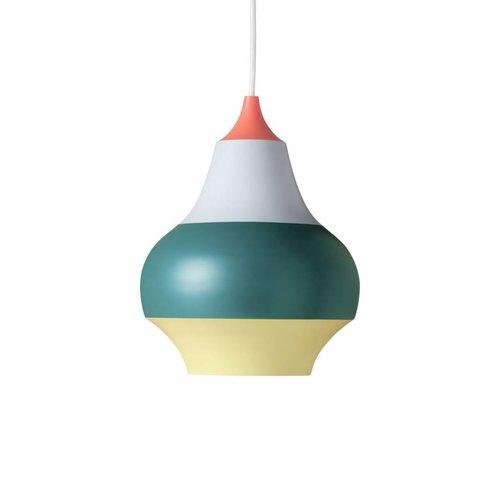 Louis Poulsen Cirque 22 cm hanglamp