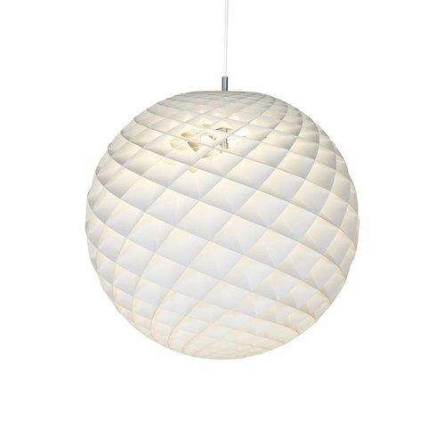 Louis Poulsen Patera Ø 60 cm hanglamp