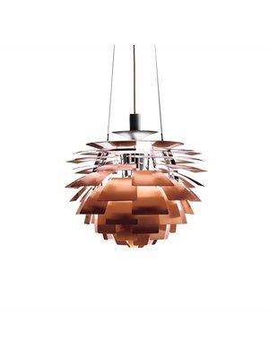 Louis Poulsen PH Artichoke 84 cm hanglamp