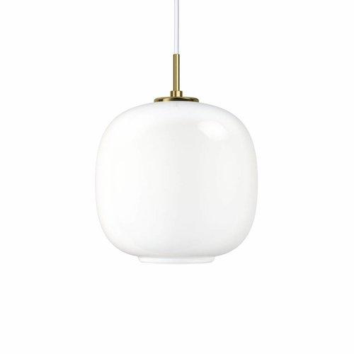 Louis Poulsen VL45 Radiohus 370 hanglamp