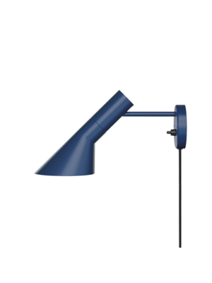 Louis Poulsen AJ wandlamp