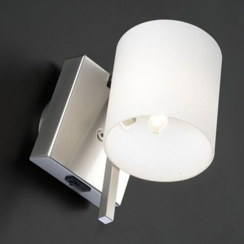 Lodes MiniMania wandlamp