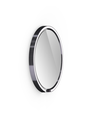 Occhio Mito Sfera 40 wandlamp