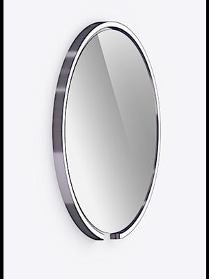 Occhio Mito Sfera 60 wandlamp