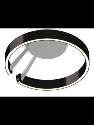 Occhio Mito Aura 60 up plafondlamp
