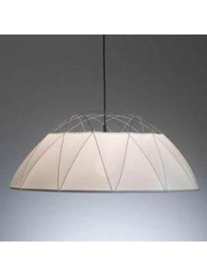 Hollands Licht Glow hanglamp