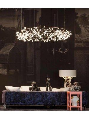 Moooi Heracleum Big O Large hanglamp