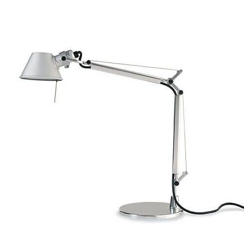 Artemide Tolomeo Micro tafellamp