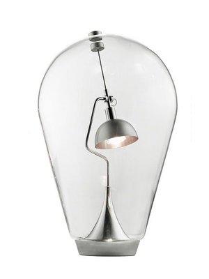 Lodes Blow tafellamp