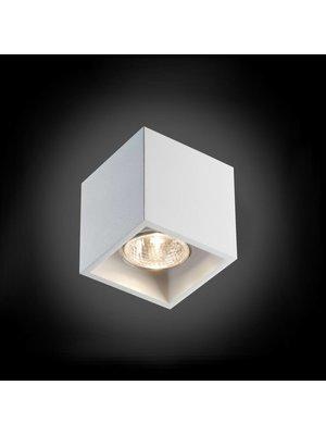B-Lighted Pure 1/75 plafondlamp