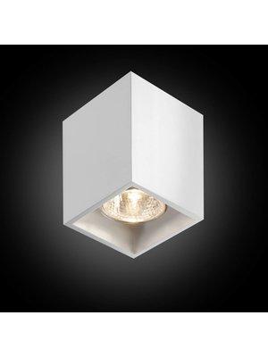 B-Lighted Pure 1/100 plafondlamp