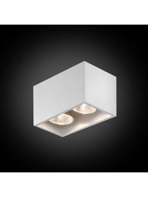 B-Lighted Pure 2/75 plafondlamp
