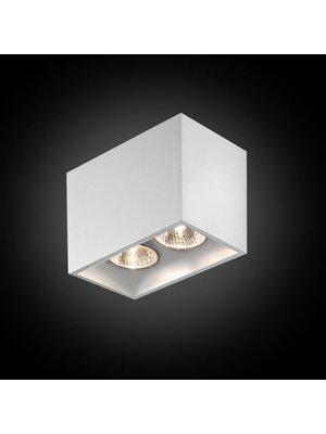 B-Lighted Pure 2/100 plafondlamp