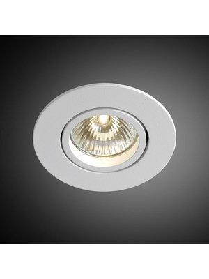 B-Lighted Pro 1 12volt inbouwspot