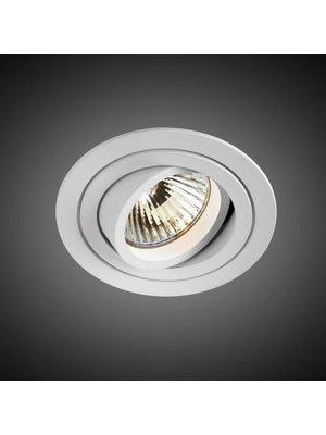 B-Lighted Pro 2 12volt inbouwspot