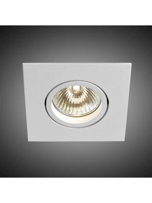 B-Lighted Pro 3 230volt inbouwspot