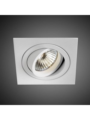 B-Lighted Pro 4 230volt inbouwspot