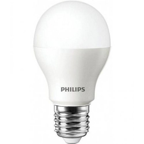 Philips Core Pro LED