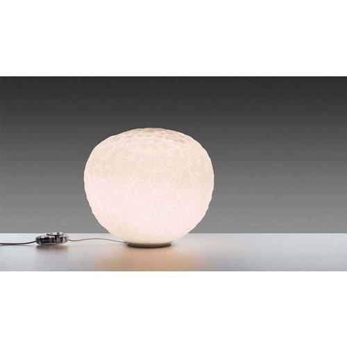 Artemide Meteorite tafellamp