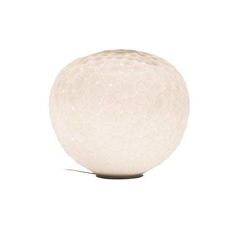 Artemide Meteorite Tavolo tafellamp
