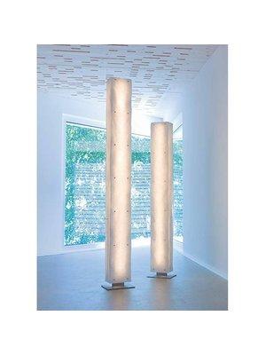 Steve Lechot Totem vloerlamp