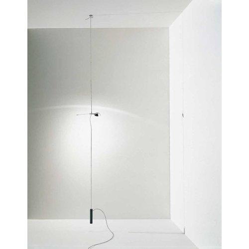 Ingo Maurer Hot Achille Led hanglamp