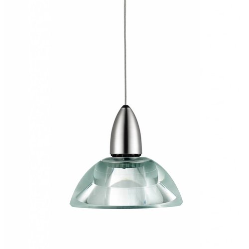 Lumina Galileo Mini Led hanglamp