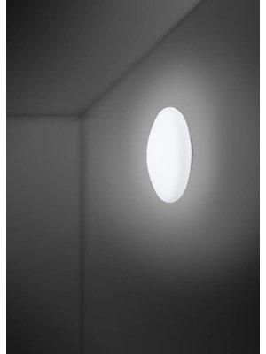 Fabbian Lumi F07 Wand/Plafondlamp