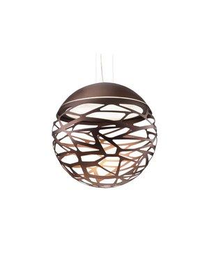 Studio Italia Kelly Sphere hanglamp