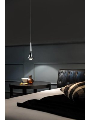 Lodes Rain hanglamp
