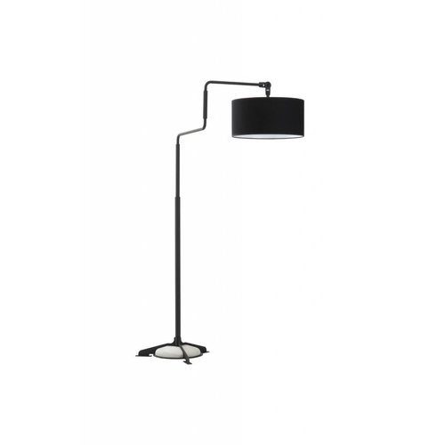 Functionals Swivel vloerlamp