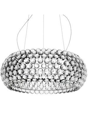 Foscarini Caboche Grande  hanglamp