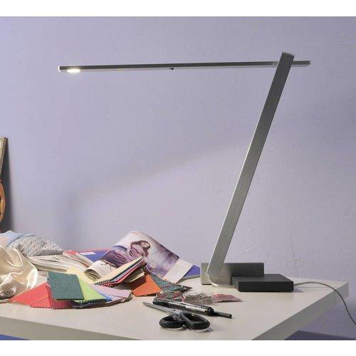 BYOK Nastrino tafellamp